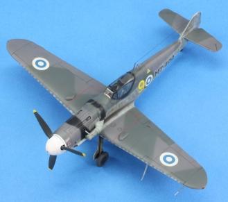Bf109G6_002