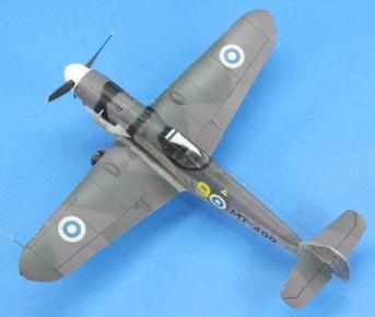 Bf109G6_003
