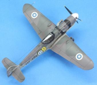 Bf109G6_004