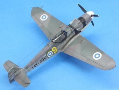 Bf109G6_005