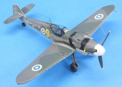 Bf109G6_006