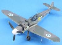 Bf109G6_007