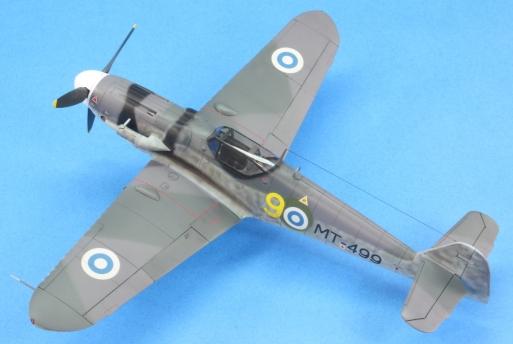 Bf109G6_008