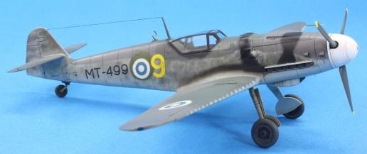 Bf109G6_010