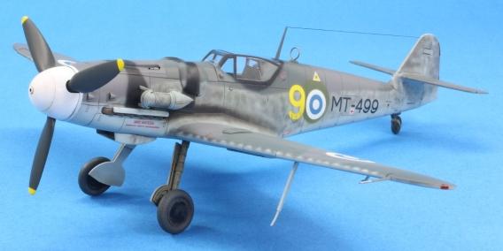 Bf109G6_011