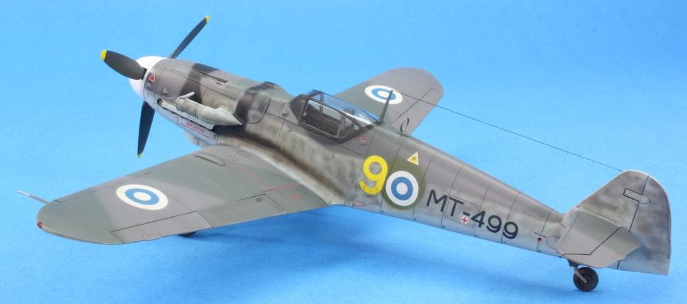 Bf109G6_012