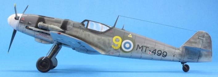 Bf109G6_013