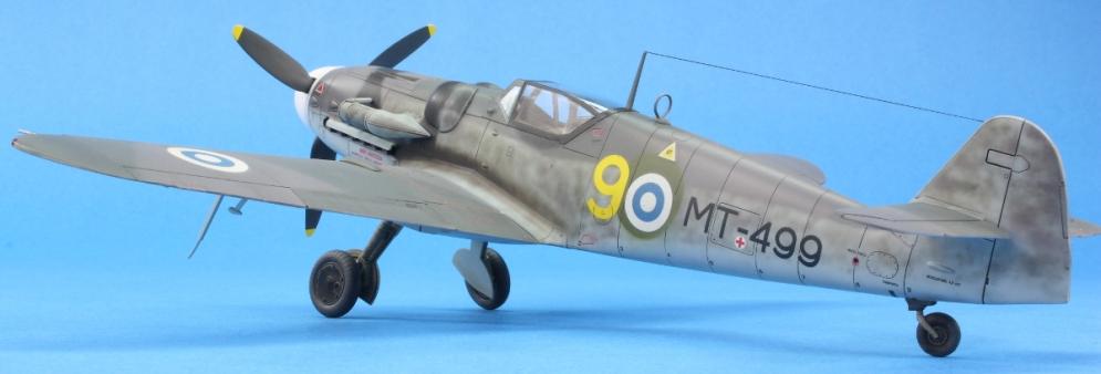 Bf109G6_014