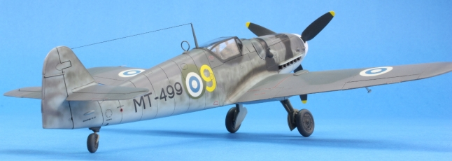 Bf109G6_015
