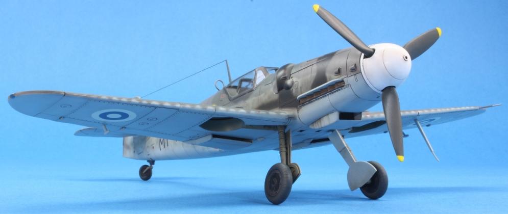 Bf109G6_016