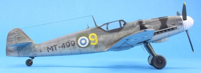 Bf109G6_017
