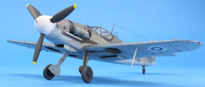 Bf109G6_018