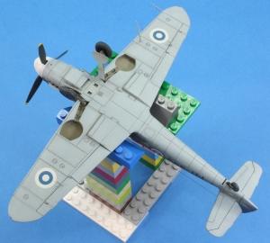 Bf109G6_019