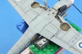 Bf109G6_020