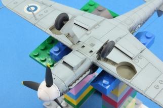 Bf109G6_021