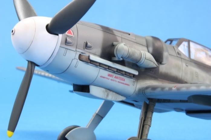 Bf109G6_022