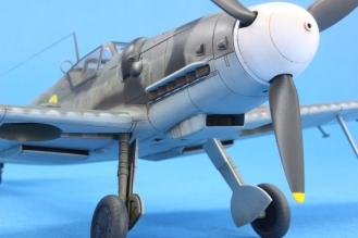 Bf109G6_023