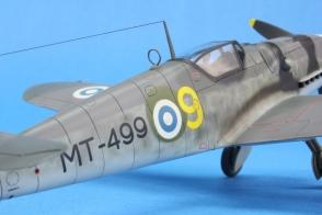 Bf109G6_024