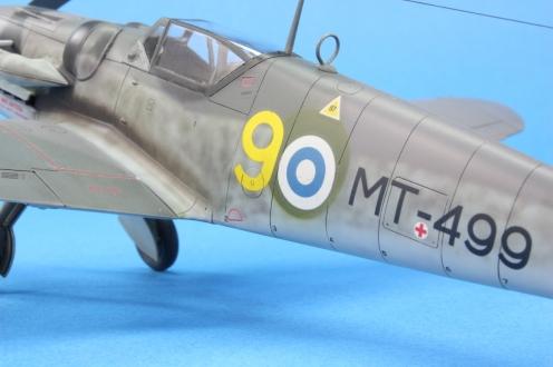 Bf109G6_025