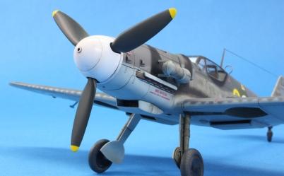 Bf109G6_026