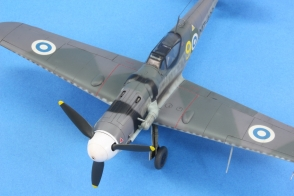 Bf109G6_027