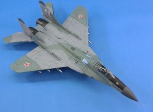 MiG29A_01
