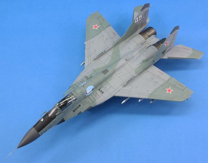 MiG29A_02