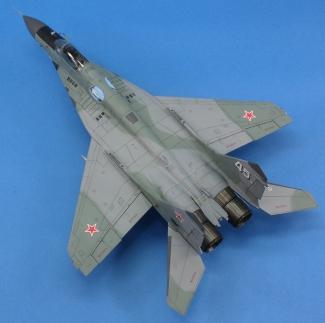 MiG29A_03