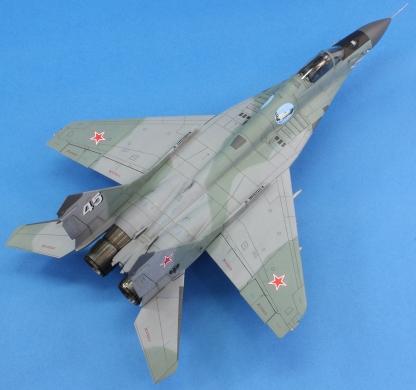 MiG29A_04