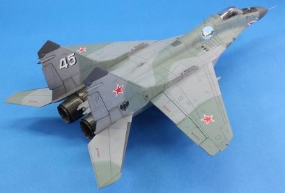 MiG29A_05