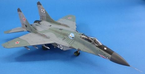 MiG29A_06