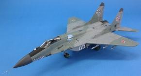 MiG29A_07