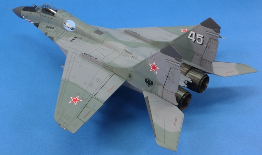 MiG29A_08