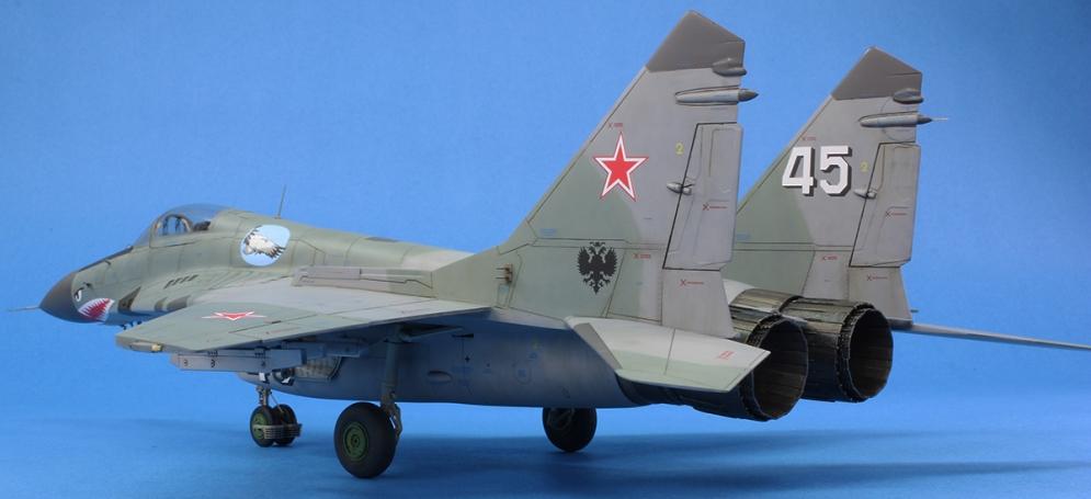 MiG29A_09