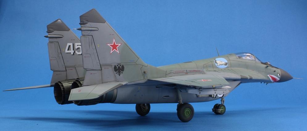 MiG29A_10