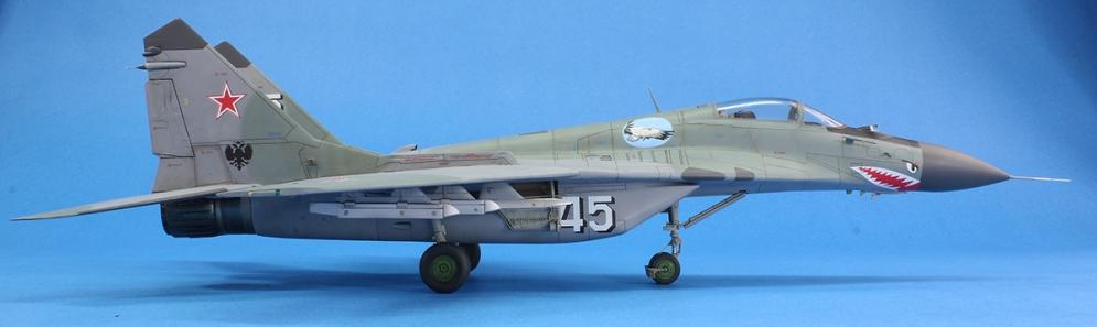 MiG29A_11