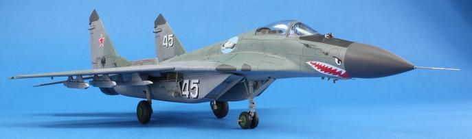 MiG29A_12