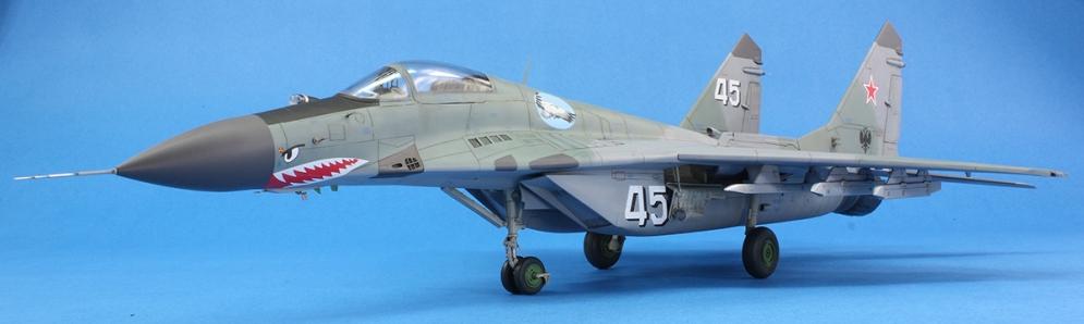 MiG29A_13