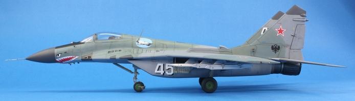 MiG29A_14