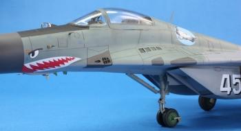 MiG29A_15