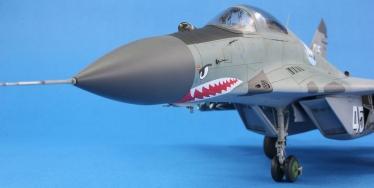 MiG29A_16