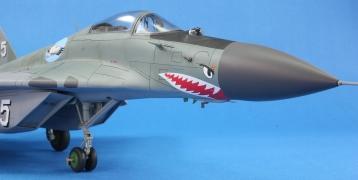 MiG29A_17