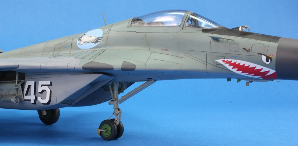 MiG29A_18