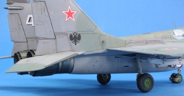 MiG29A_19