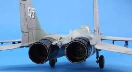 MiG29A_20