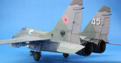 MiG29A_21