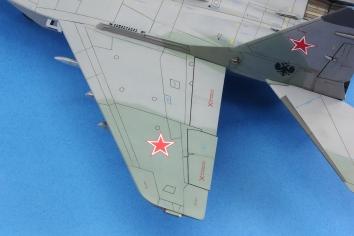MiG29A_22