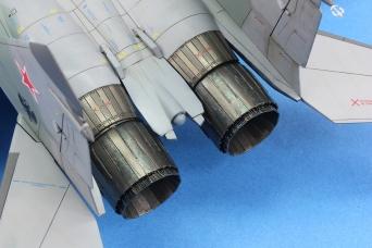 MiG29A_23