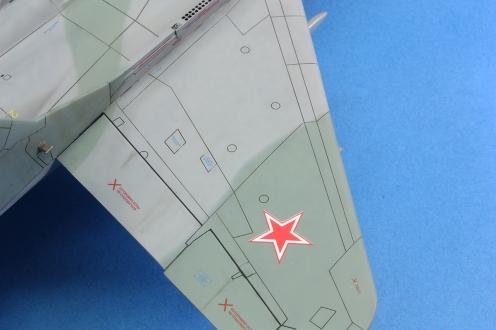 MiG29A_24