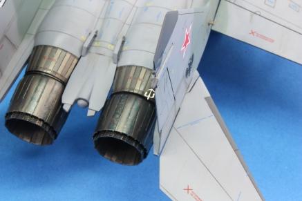 MiG29A_25